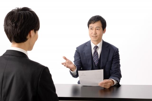 士業事務所が求人を出す前に知っておくべきことは?