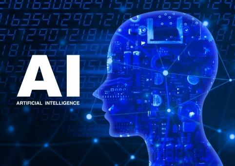 AI時代における弁理士の未来は??
