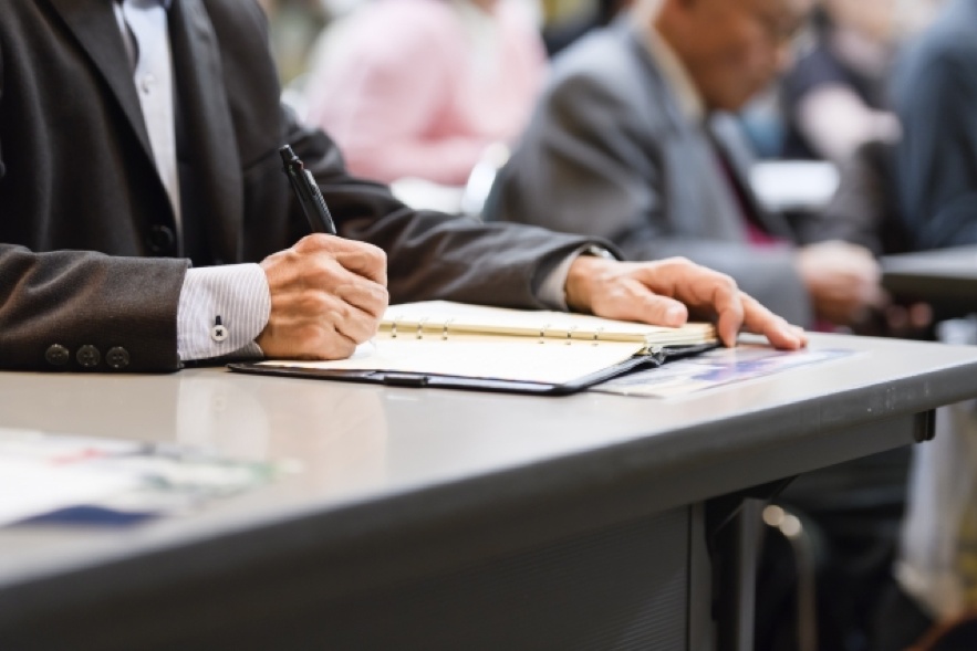 これから税理士登録をする会計士に読んで欲しい準備とポイント