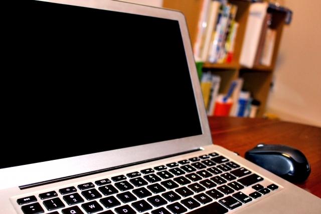事務所HPを作ったけど、WEB集客できていない士業必見!ブログの書き方編
