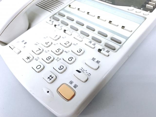 独立開業した士業が、選ぶべき電話とFAXは?