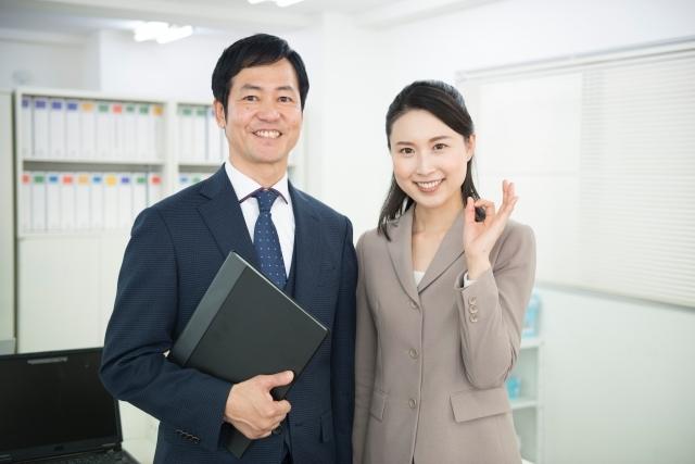 士業が独立開業するにはいくら必要?