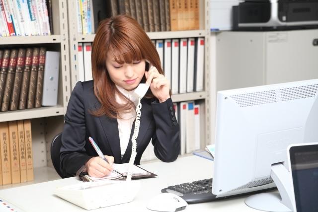 自宅開業が成功する士業事務所とは?